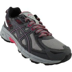 Asics Gel Venture 6 Shoes -- NEW Size 9